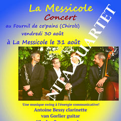 2019-08-31-concert-messicole.jpg