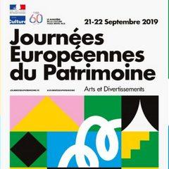 2019-09-06-journes-europeennes-patrimoine.jpg