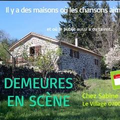 2019-09-06-programme-demeures-en-scenes.jpg