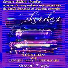 2019-09-07-concert-messicole.jpg