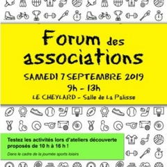 2019-09-07-forum-associations-cheylard.jpg