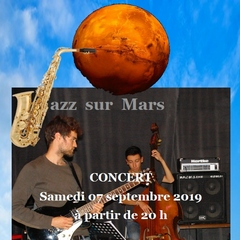 2019-09-07-jazz-sur-mars.jpg