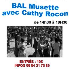 2019-09-08-bal-musette-art-seme.png