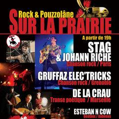 2019-09-14-soiree-rock-et-pouzzolane.jpg