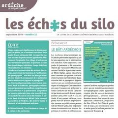 2019-09-15-archives-les-echos-silo.jpg