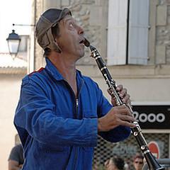 2019-09-15-stage-clarinette-flute-chambon.jpg