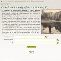 2019-09-17-photos-archives-hl.jpg
