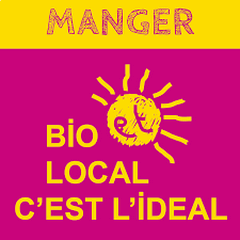 2019-09-20-29-manger-bio-et-local.png