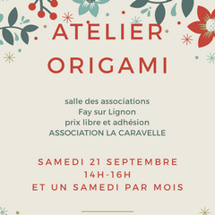 2019-09-21-atelier-origami-caravelle.png
