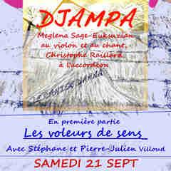 2019-09-21-concert-messicole-programme.jpg