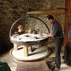 2019-09-21-visite-moulin-st-jeures.jpg
