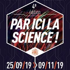2019-09-25-11-09-par-ici-la-science.jpg