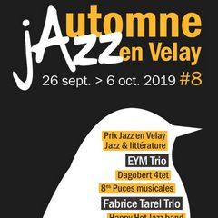 2019-09-26-10-06-jazz-en-velay.jpg