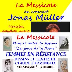 2019-09-28-29-concert-expo-film-messicole.jpg