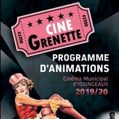 2019-10-01-cinema-yssingeaux.jpg