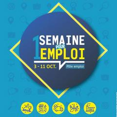 2019-10-03-forum-emploi-st-martin.jpg