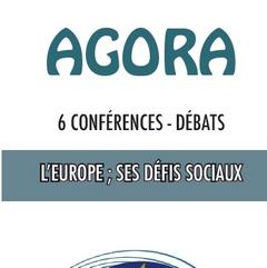 2019-10-05-conferences-agora.jpg