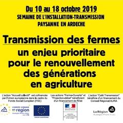 2019-10-10-18-installation-transmission-paysanne.jpg