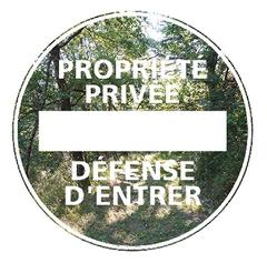 2019-10-03-chemins-cheylard-developpement.png