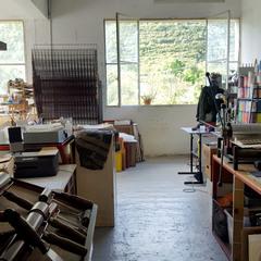 2019-10-09-atelier-noir-cambouis.jpg