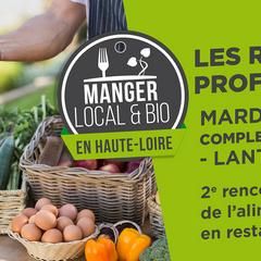 2019-10-09-manger-bio-haute-loire.jpg