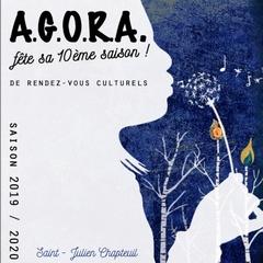 2019-10-11-agora-fete-10-saison.jpg