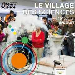 2019-10-12-13-village-science-ecole-vent.jpg