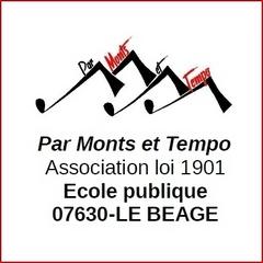 2019-10-12-AG-par-monts-et-tempo.jpg