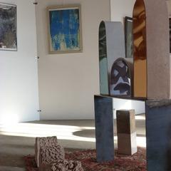 2019-10-13-expo-ceramique-peinture.jpg