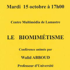 2019-10-15-conference-lamastre-upv.png
