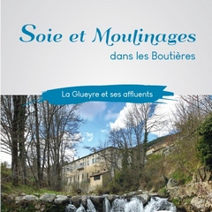 2019-10-17-ouvrage-soie-et-moulinages.jpg