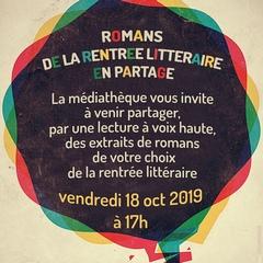 2019-10-18-roman-en-partege.jpg