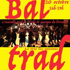 2019-10-19-20-musiques-danses-cdmdt43.jpg