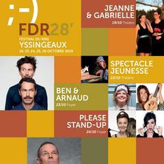 2019-10-19-26-festival-rire-yssingeaux.jpg