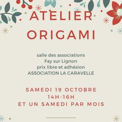2019-10-19-atelier-origami-la-caravelle.png
