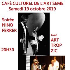 2019-10-19-concert-art-seme.png