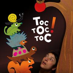 2019-10-19-spectacle-enfants-ve.jpg