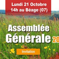 2019-10-21-ag-association-fin-gras.jpg