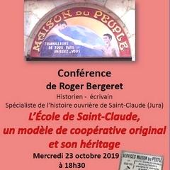 2019-10-23-conference-centre-histoire.jpg