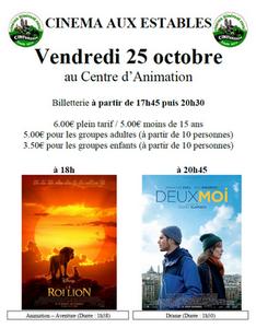 2019-10-25-cinema-aux-estables-10.png