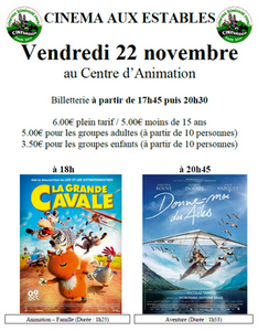 2019-10-25-cinema-aux-estables-12.png