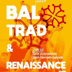 2019-10-26-bal-traditionnet-et-renaissance.jpg