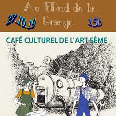 2019-10-27-conte-bal-art-seme.png