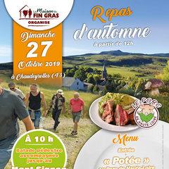 2019-10-27-repas-automne-maison-fin-gras.jpg