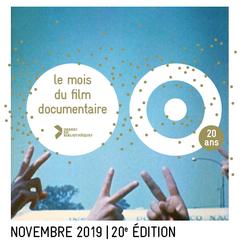 2019-11-01-30-mois-du-documentaire.png