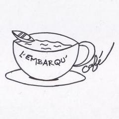 2019-11-01-programme-embarqu-cafe.jpg