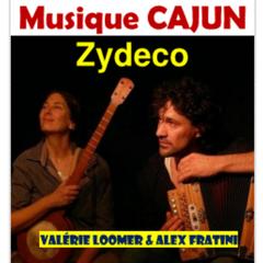 2019-11-02-soiree-cajun-oustau.png