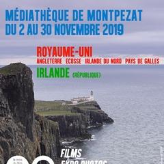 2019-11-02-30-mois-film-docu-montpezat.jpg