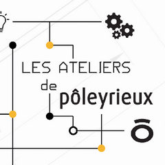 2019-11-06-atelier-poleyrieux.png