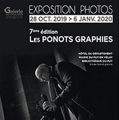 2019-11-06-exposition-hotel-departement43.jpg